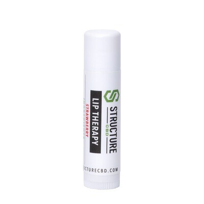 Structure Lip Therapy Chapstick