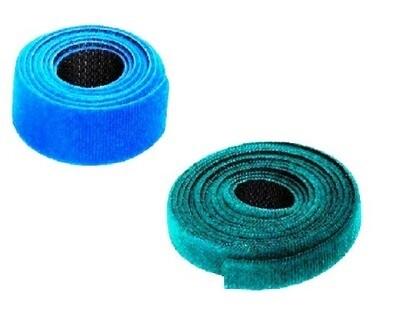 NVT-3801 Velcro 30