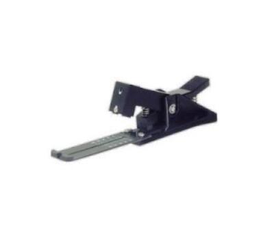 OFCLV3 Tool F.O. cleaving fiber MM single fiber Hubbell