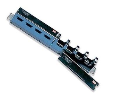 S110-RWM-01 Organizer Horizontal 19