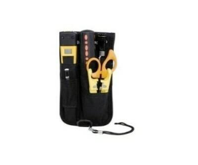 TK8 Tool kit 8-piece Hubbell