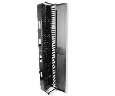 VPC-12 Organizer Vertical 45U 84