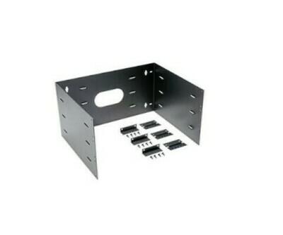 WBH6E Cabinet BRACKET  6U  15