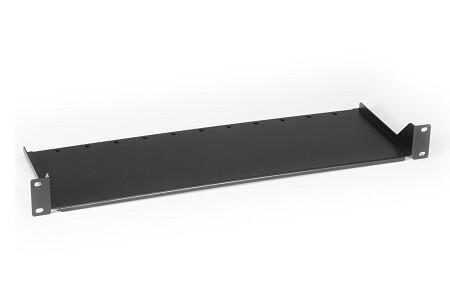 KVXLC-RMK Rackmount shelf Tray Extender KVM sreies KVX Blackbox