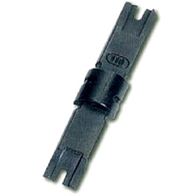 TBL110 Tool blade replacement 110 Hubbell