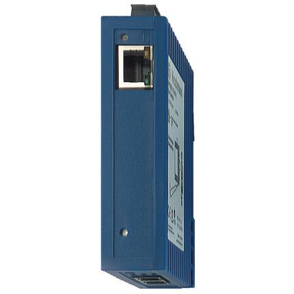 1TX/1FX-SM Media Converter spider 1 x 10/100 Mbit/s RJ45, 1 x 100 Mbit/s SM SC Hirschmann