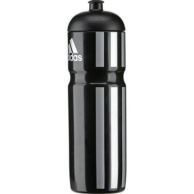 adidas Classic Water Bottle