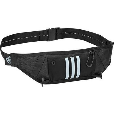 Run Marathon Belt