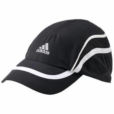 adidas Women's ClimaCool Cap