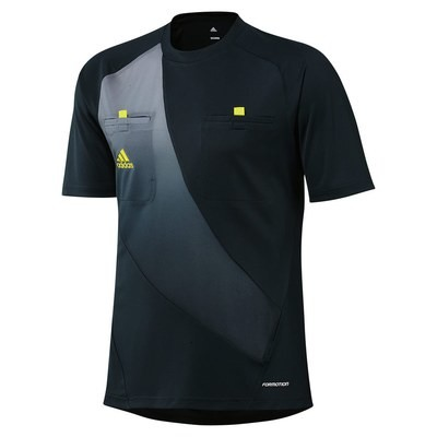 UCL12 Uniform Shirt