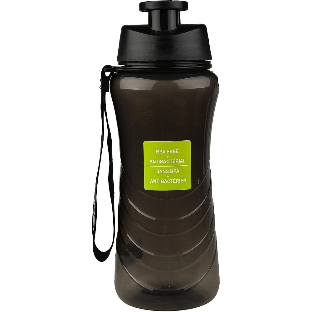 adidas Poly Water Bottle