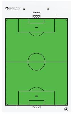 Pro Coaching Board