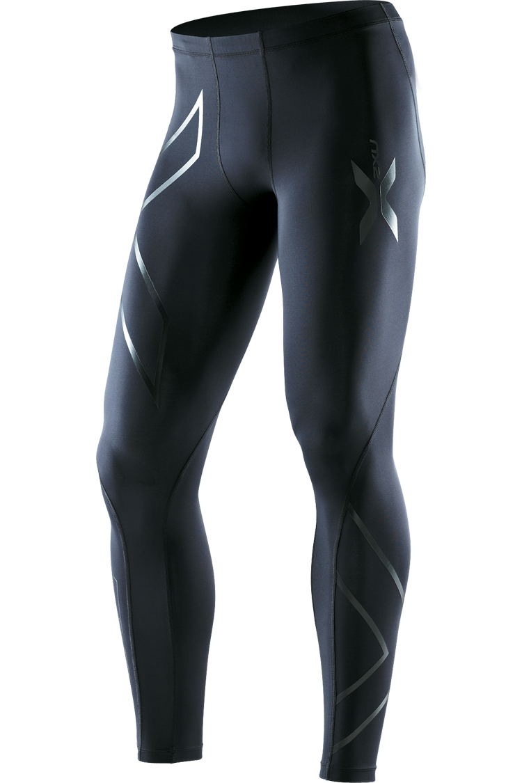 Recovery Tights
