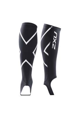 Calf Guards