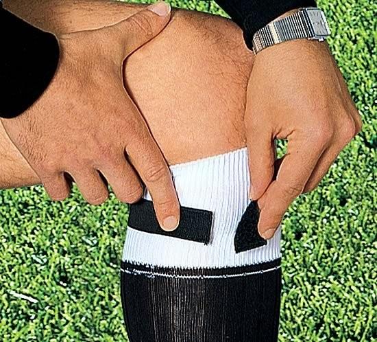 Sock Holders