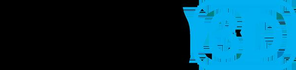Orizin3D