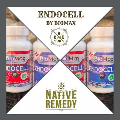 Endocell AM & PM