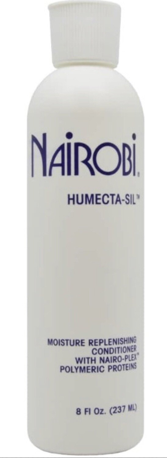 Nairobi Humecta-Sil Conditioner