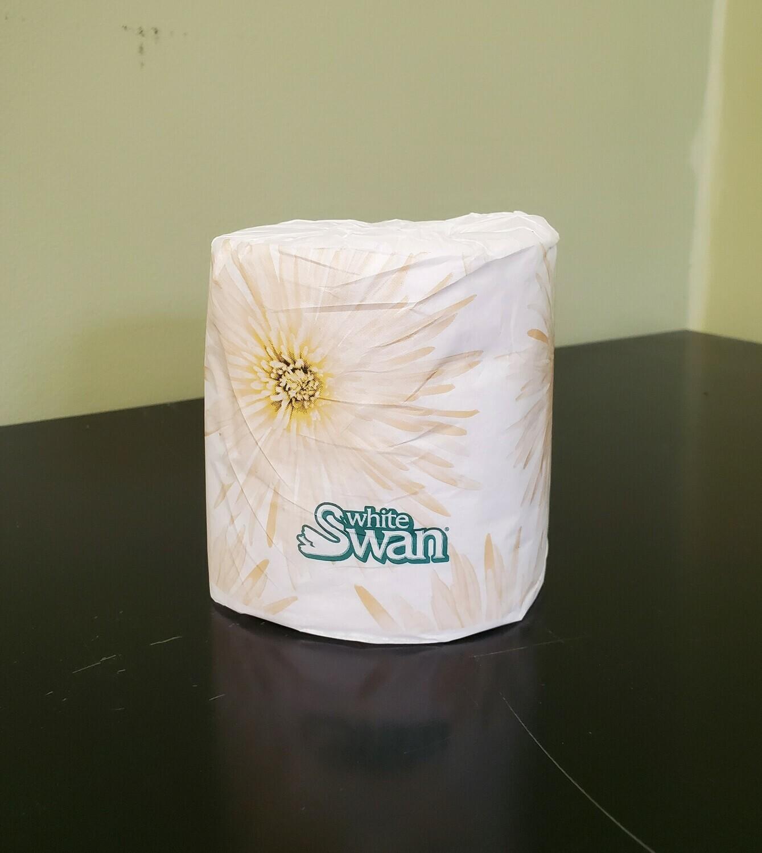 Toilet Paper (White Swan 2 ply)
