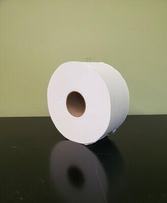 Cascade Toilet Paper (Jumbo)