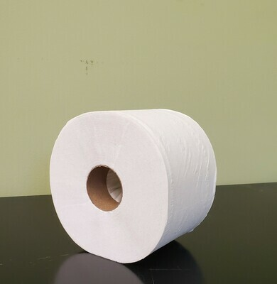 Toliet Paper (Tork Opticore 2 ply)