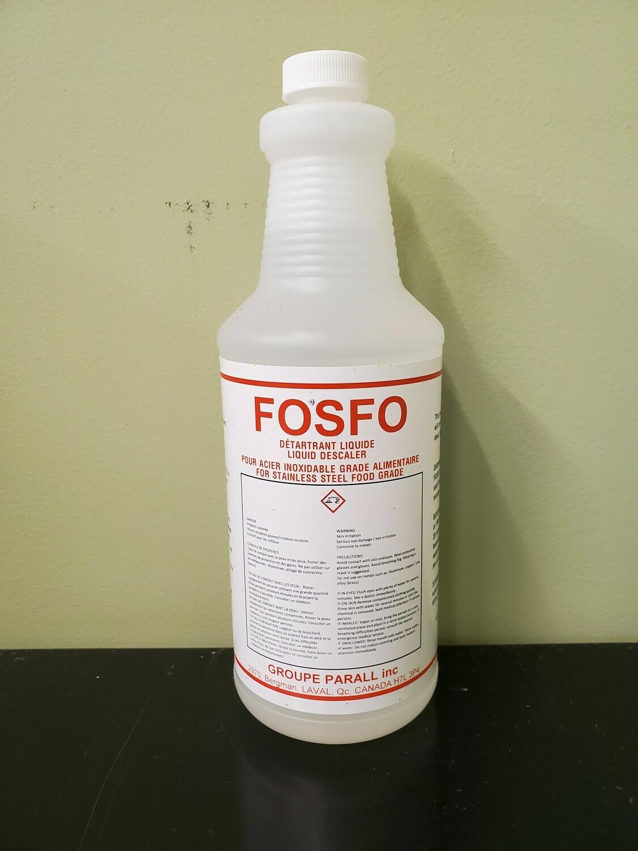 Fosfo