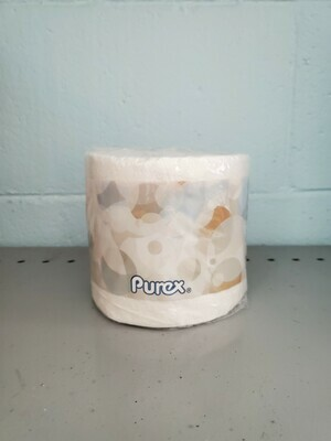 Purex Toilet Paper