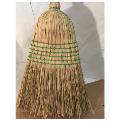 Corn 5-str Broom Marino