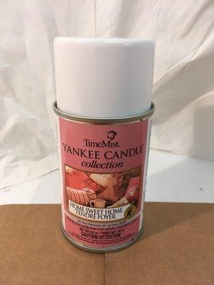 Deodorizer - New Yankee Candle