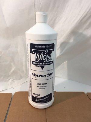 Cleanser Mycron 200 - Soft Scrub