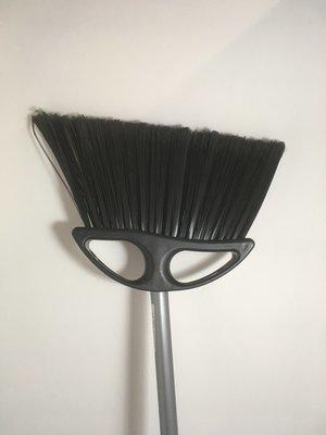 Broom Angle Large - 13