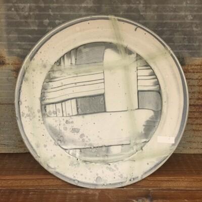 Sandwich Plates - Stormstone
