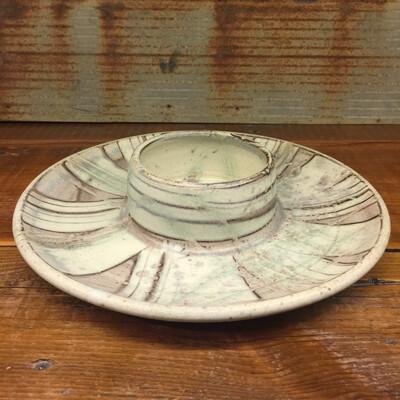 Small Dip Platter Butterbone