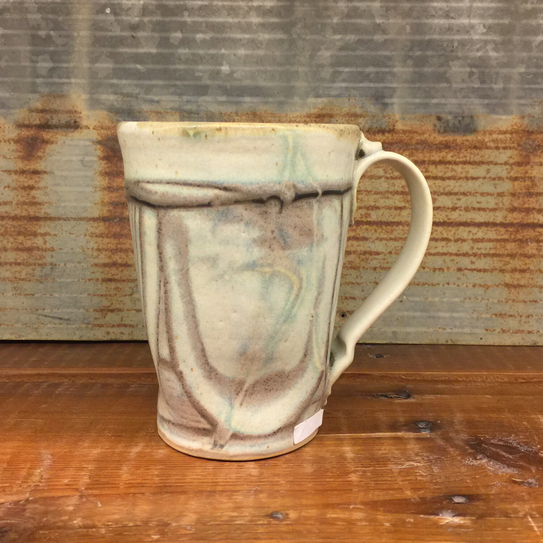 Large Mug - Butterbone