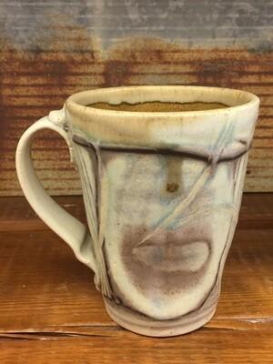 Small Mug - Butterbone