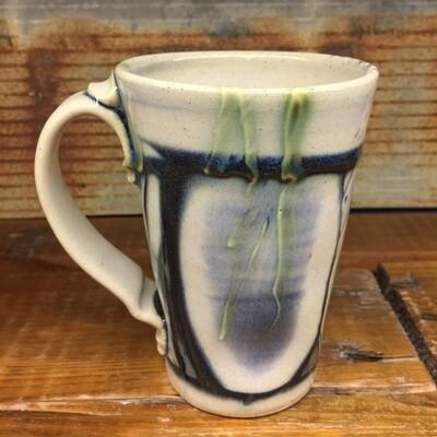 Large Mug - Bluegrass