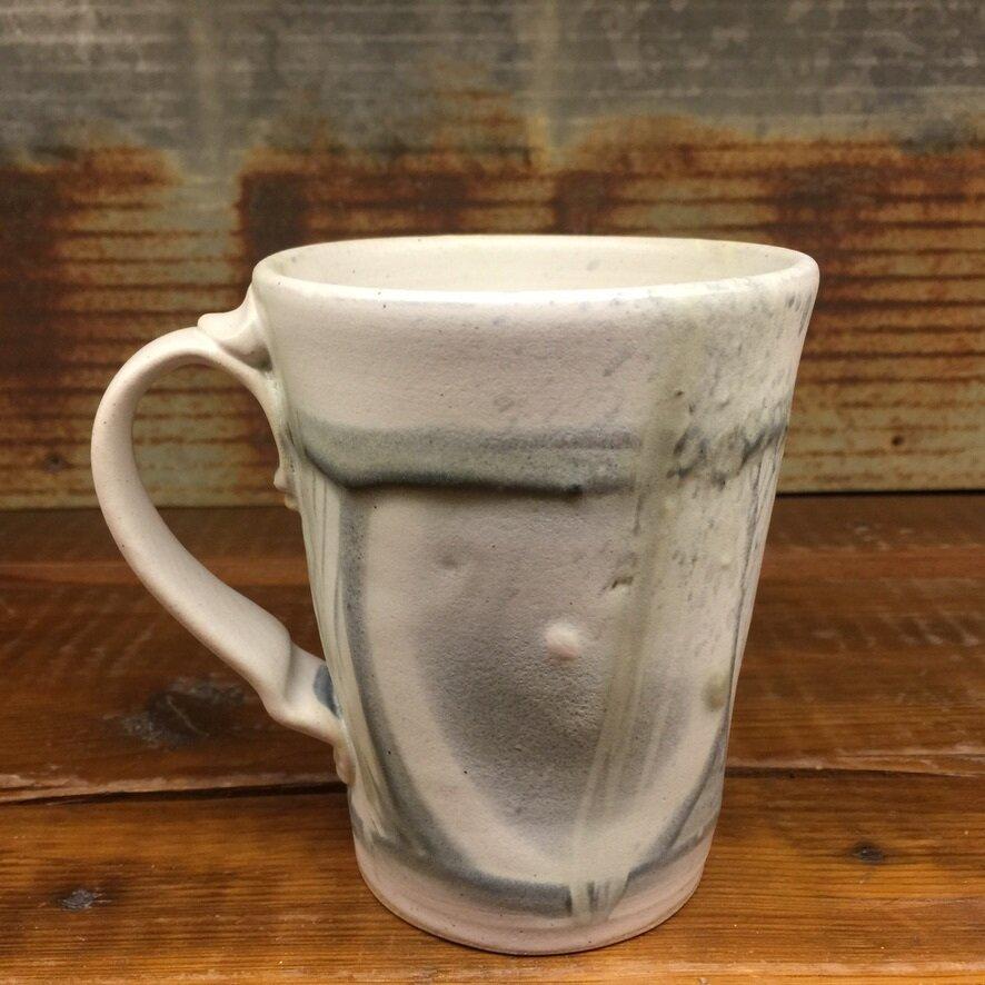 Small Mug - Stormstone
