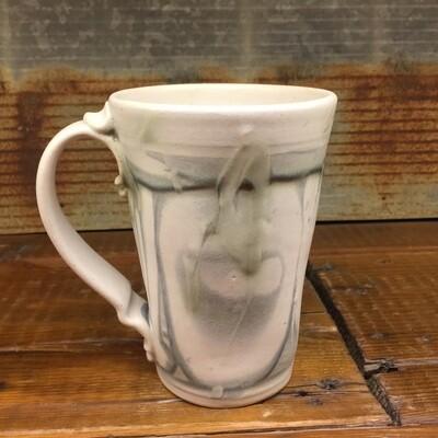 Large Mug - Stormstone