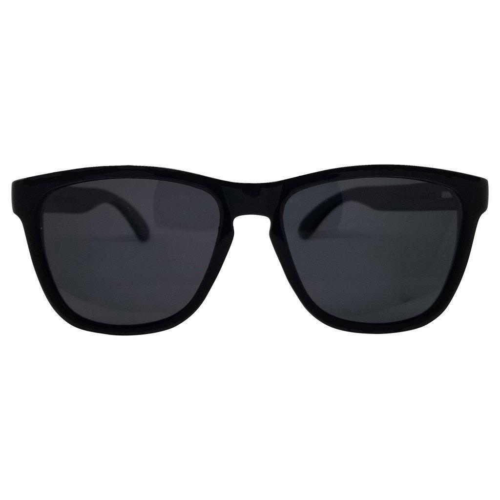 Sboji x FreeTheBalls Malibu-T - Eyewear (SOLD OUT)