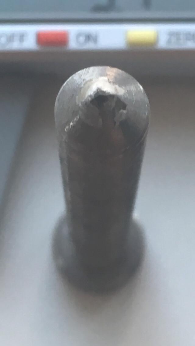Алмаз для станка Bosch HS-150 | Россия