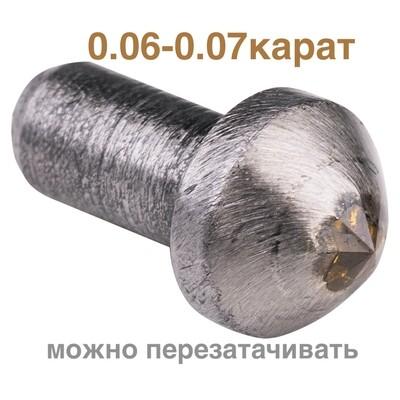 0.06-0.07ct ПАННОГРАФ ЛЮКС (ДЕЛК) №1