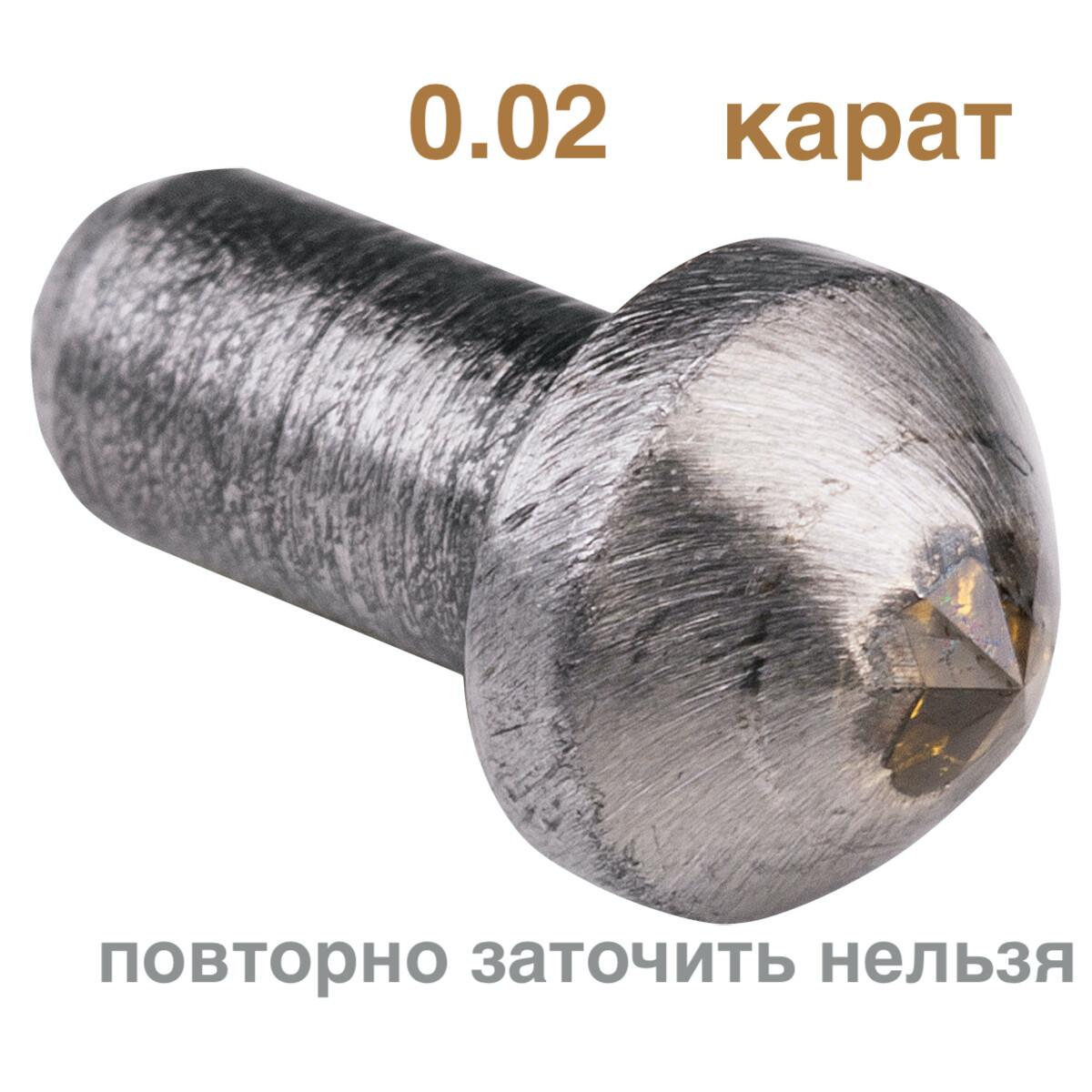 0.02ct ПАННОГРАФ ЛЮКС (ДЕЛК) №1