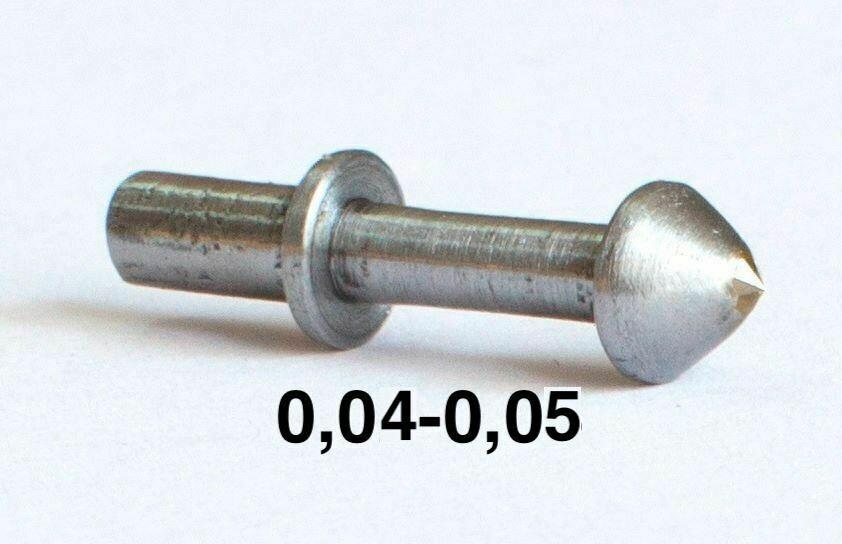 0,04-0,05ct Панно-граф Лидер