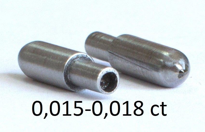 0,015-0,018ct (САУНО 7.2) №2