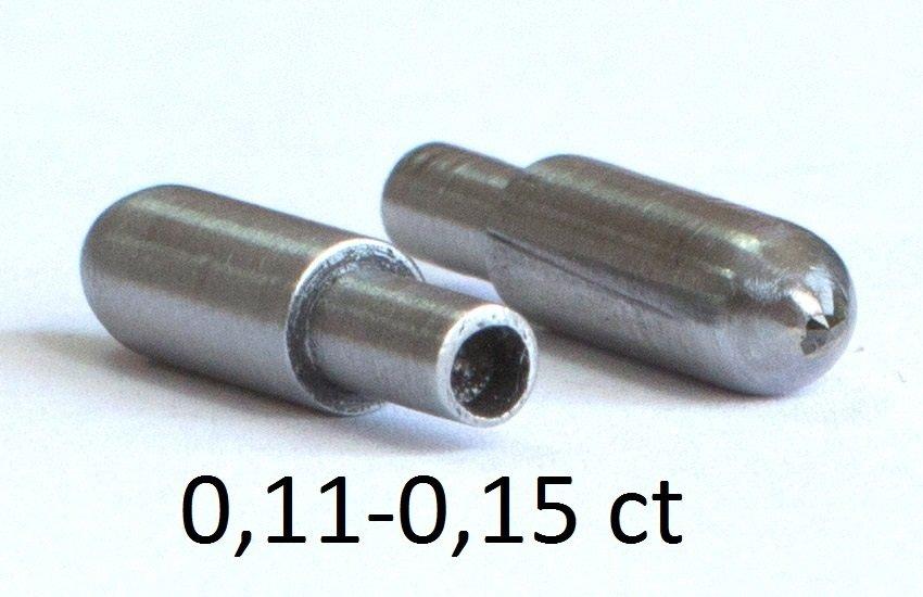 0,11-0,15ct (САУНО 7.2)