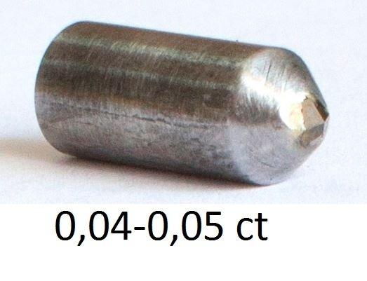 0,04-0,05 ct (ГРАВЕР-5)