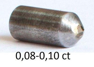 0,08-0,10 ct (ГРАВЕР-5) №2
