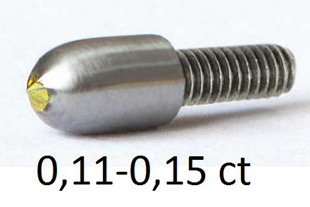 0,11-0,15 ct ЭКСПЕРТ-1