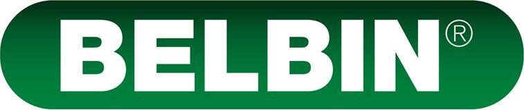 Belbin Test