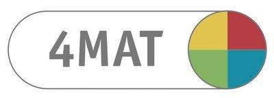4MAT Test